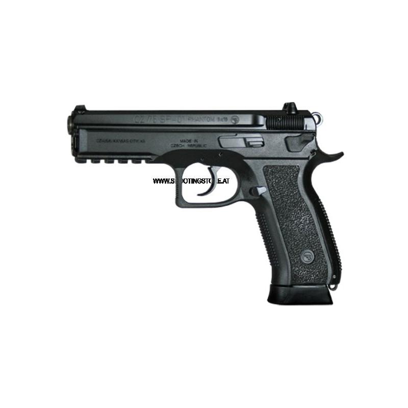 cz-75-sp-01-phantom.png