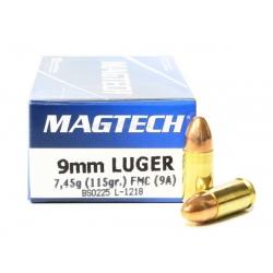 magtech_9mm_115_gr_fmj50stk_30064_0.jpg