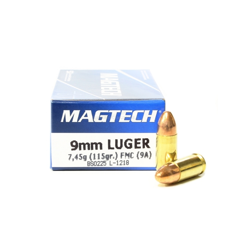 magtech_9mm_115_gr_fmj50stk.jpg