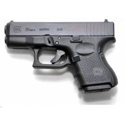glock26.png