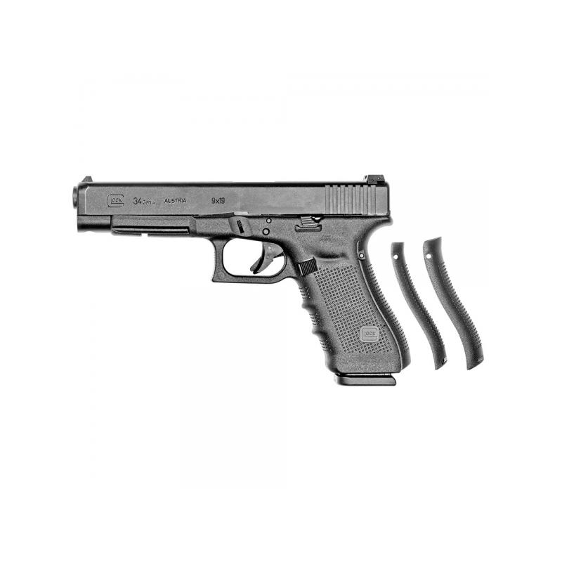 glock34gen4_206_0.jpg