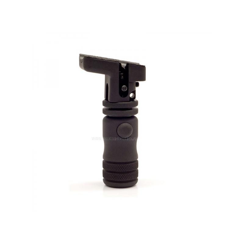 bt04-qk-standard-height-stud-mount-with-qk01-quick-knob.jpg
