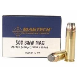magtech_500sw400grssjspflat.jpg