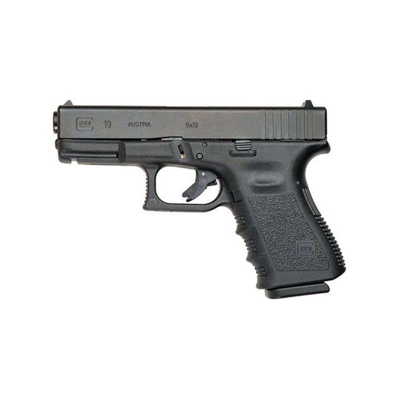 glock-19gen-3-.jpg