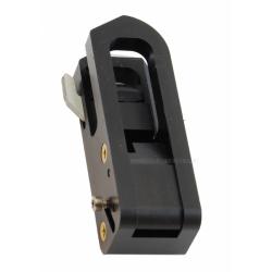 magnetic-insert-block_30142_0.jpg