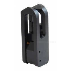 Race Master Magnetic Holster Insert Block Assembly für CZ Shadow 2102253