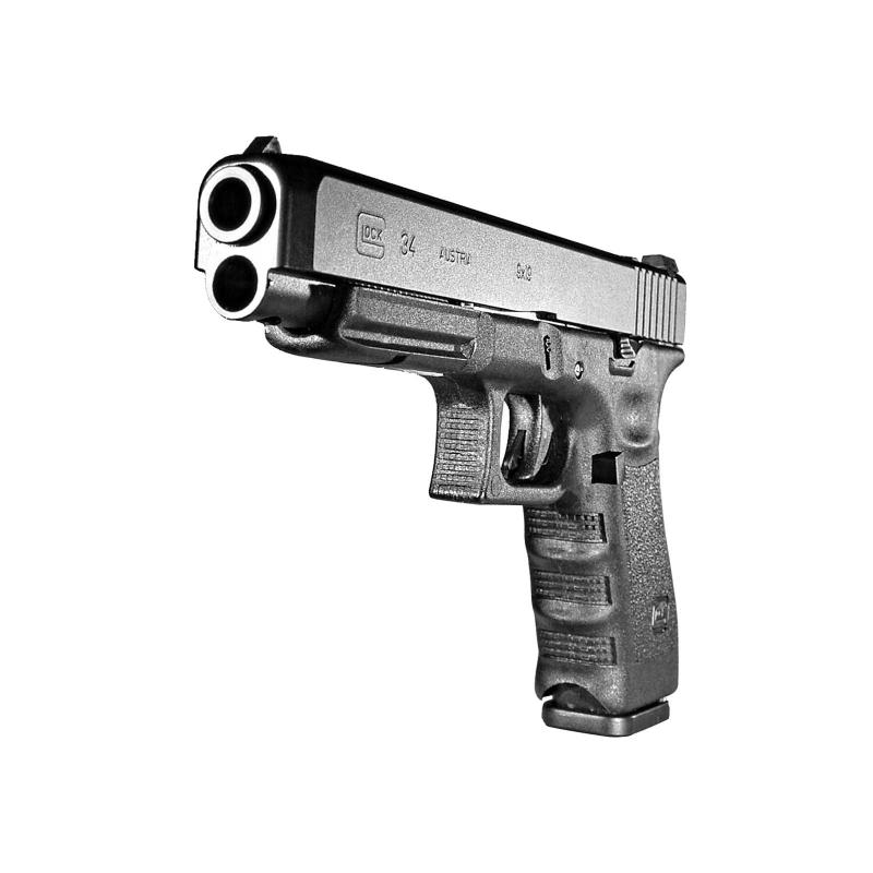 glock34gen3.jpg
