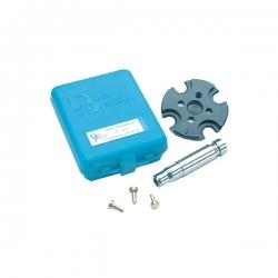rl-550b-caliber-kit_30152_0_30153_0_30157_0.jpg