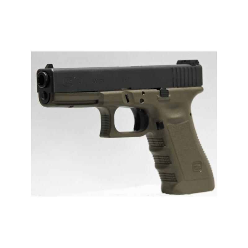 glock19gen3oliv_219_0.gif
