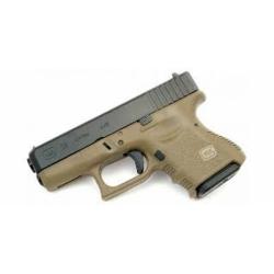 glock26gen3oliv.jpg