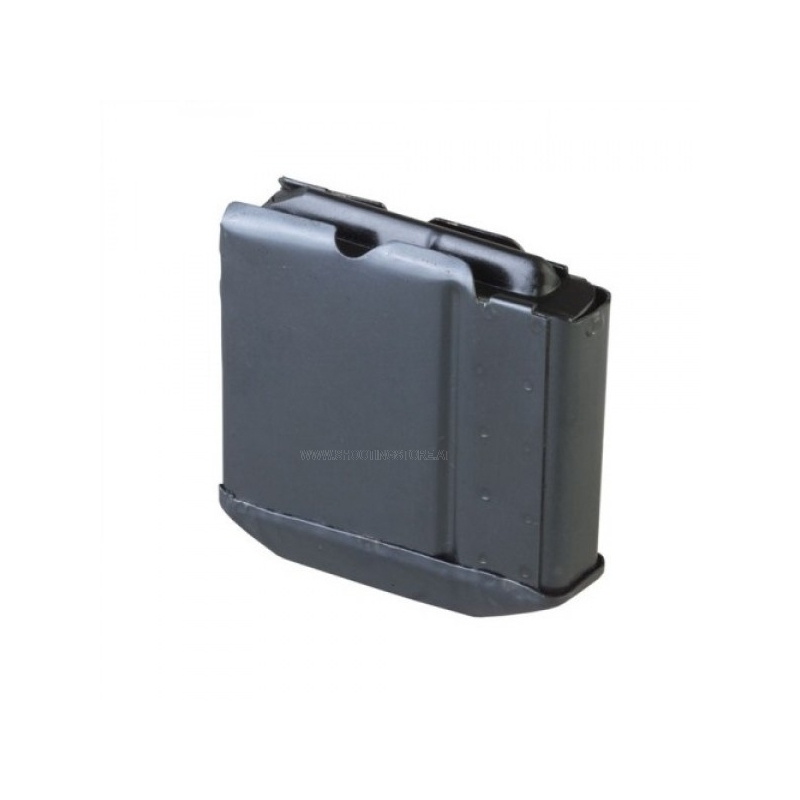 Triple-K-MAg-Remington.jpg