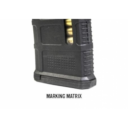 MAGPUL AUG PMAG 30 GEN M3 WINDOW