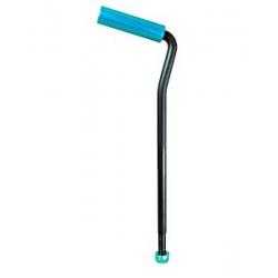 dillon-roller-handle-247x300.jpg