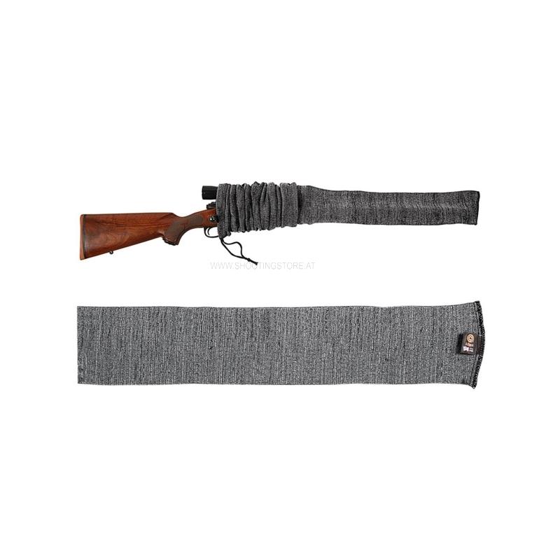 Allen-Gun-Sock.jpg