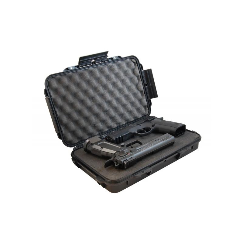 daa-thin-case01.jpg