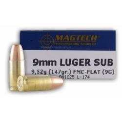 MAgtech-9-Para-147-FMJ-FLAT-SUB.jpg