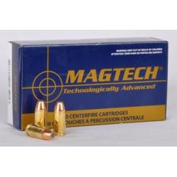 Magtech-9-para-95-Grs-jsf-plat-ohne-rille.jpg