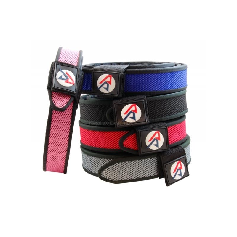 daa-premium-belt_30499_0.jpg