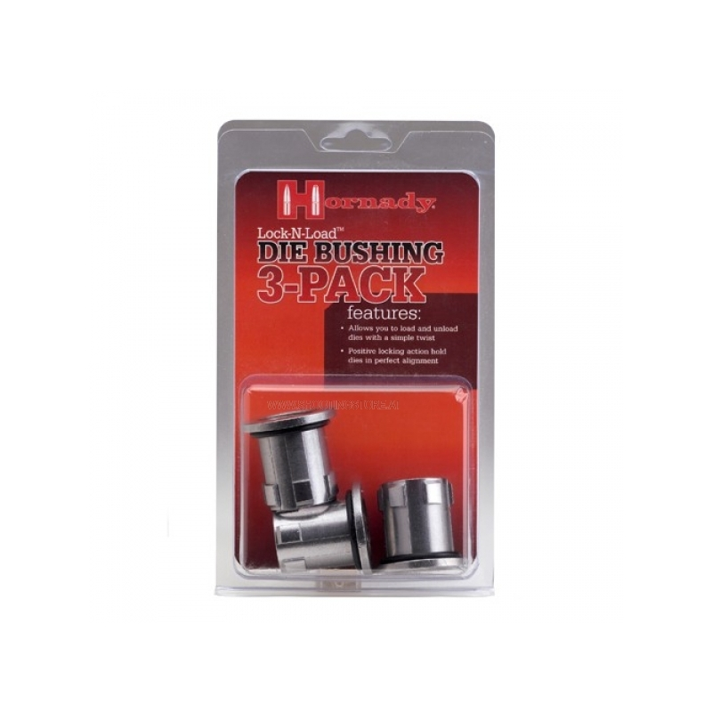 HORNADY-LOCK-N-LOAD-DIEBUSHING-3-PACK.jpg