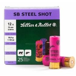 S&B-STEEL-SHOT-12-70-321.jpg