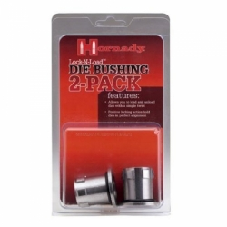 Hornady-Lock-N-Load-Die-Bushing-2-Pack-044094.jpg