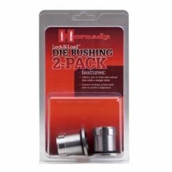 Hornady-Lock-N-Load-Die-Bushing-2-Pack-044094.jpg