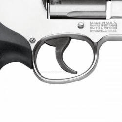 """S&W MODEL 686 - Distinguished Combat Magnum® (Stainless) 4"""""""