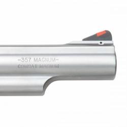 """S&W MODEL 66 COMBAT MAGNUM 4,25"""""""