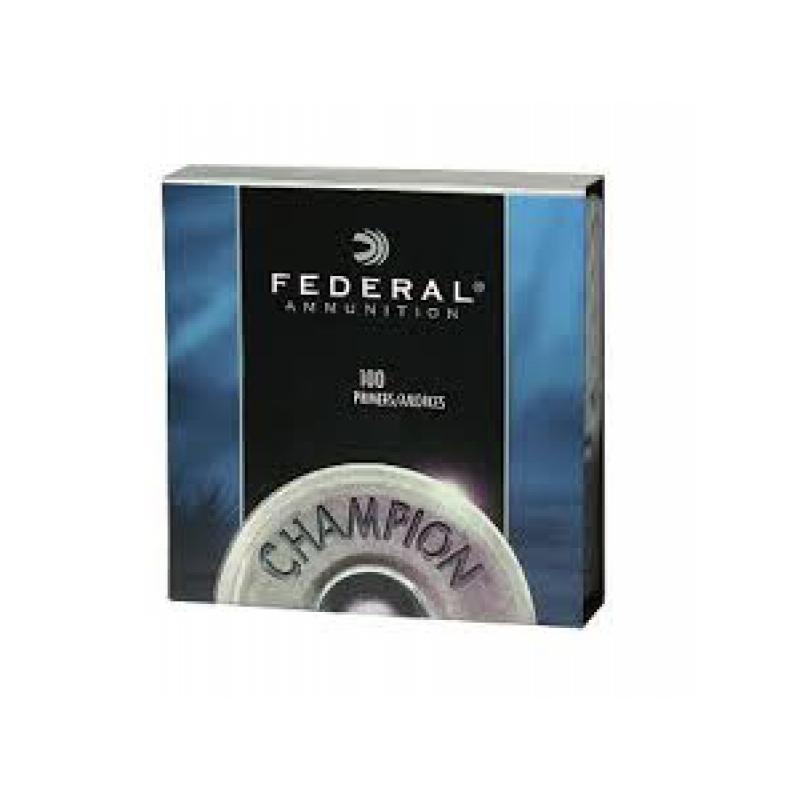 federal205_30582_0.jpg