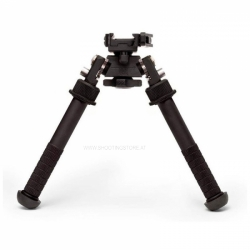 bt46-lw17-psr-atlas-bipod-standard-height-with-adm-170-s-lever.jpg