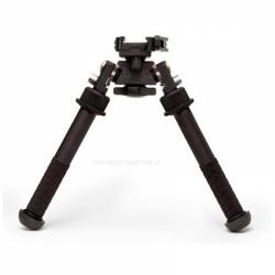 bt46-lw17-psr-atlas-bipod-standard-height-with-adm-170-s-lever.jpg