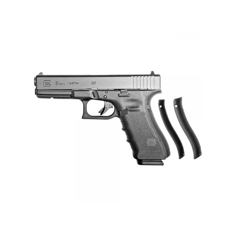 glock31gen4.jpg