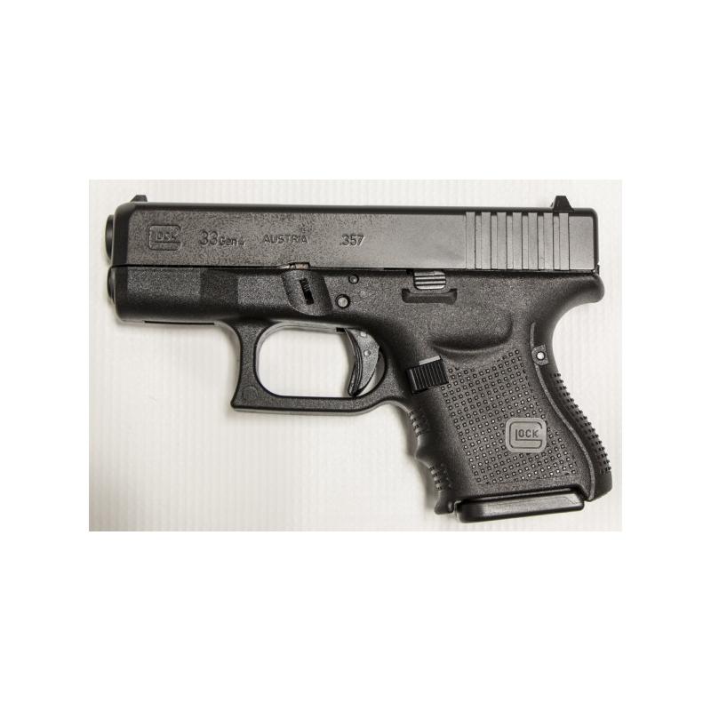 glock33gen4.jpg