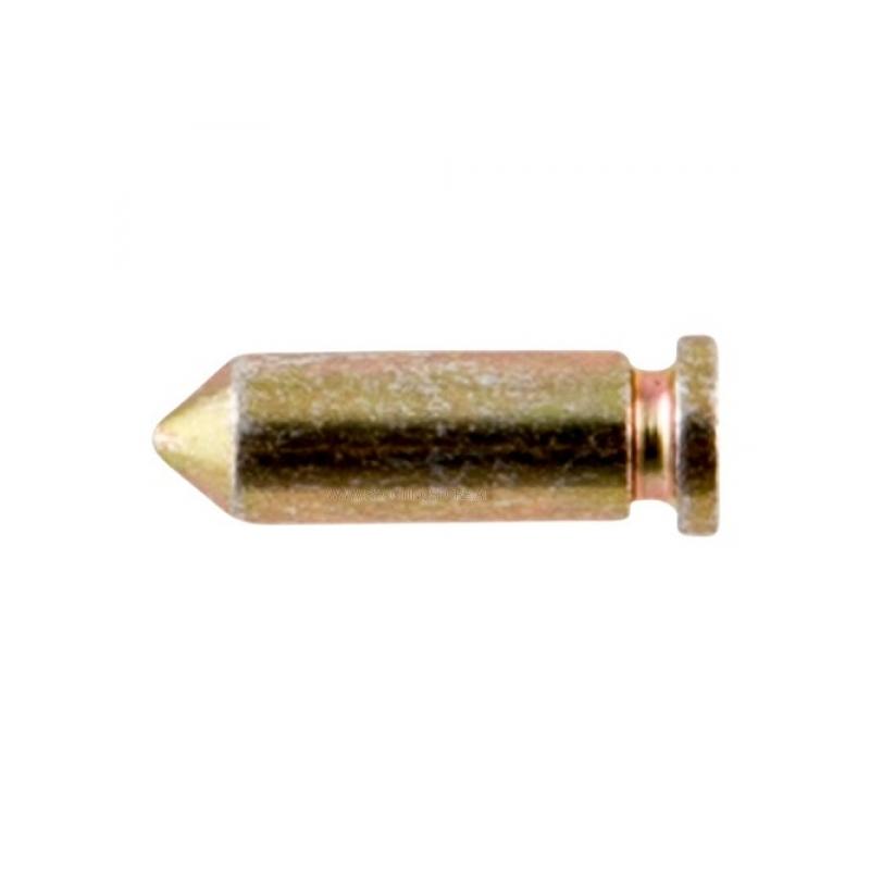 AR-15-Selector-Detent.jpg