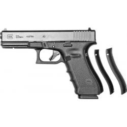glock22gen4.jpg