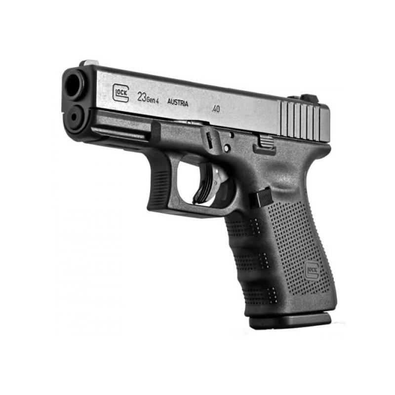 glock23gen4.jpg