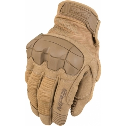 Mechanix-Wear-The-Original-M-Pact-3-Gen-II-FDE.jpg
