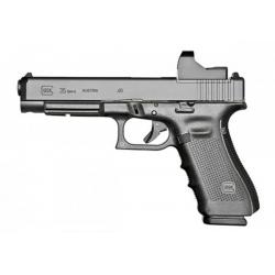 glock35gen4mos.gif