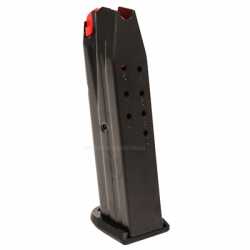 PPQ-MAgazin-15-Schuss.jpg
