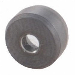 FIRING-PIN-BUSHING.jpg
