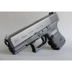 glock29gen4.jpg