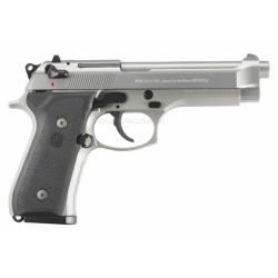 Beretta 92 FS INOX 9x19