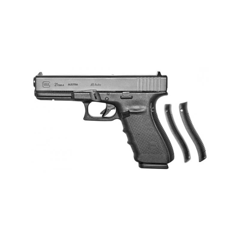 glock-21-gen4_270_0.jpg