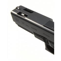 Glock 21C Gen 4