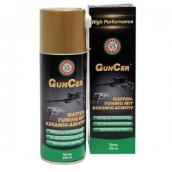 GUN-CER-200-ML.jpg