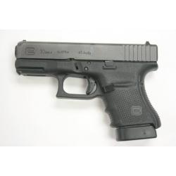 glock30gen4.gif
