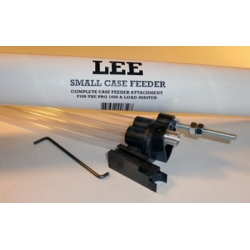 CASE-FEEDER-SMALL-90659.jpg