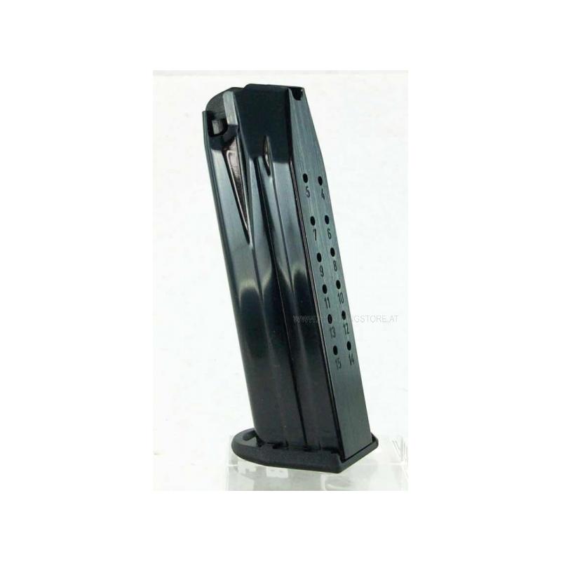 Walther-P99-Magazin-15-SCHUSS-ORIGINAL.jpg