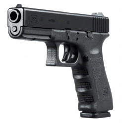 glock31.jpg