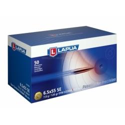 LAPUA-6,5X55-120grs7,8gr.jpg